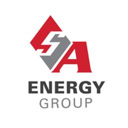 sa energy.png