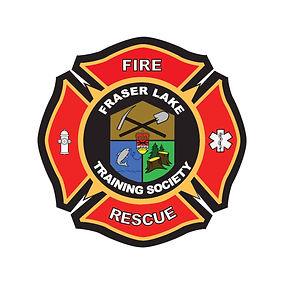 fl fire rescue.jpg