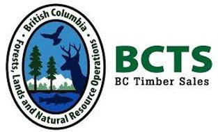 BCTS-MOF logo.jpg