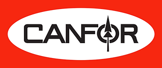 Canfor-logo.png