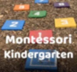 productcategory_montessori_kindergarten.