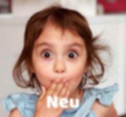 productcategory_neu.jpg