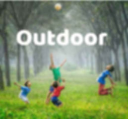 productcategory_outdoor.jpg