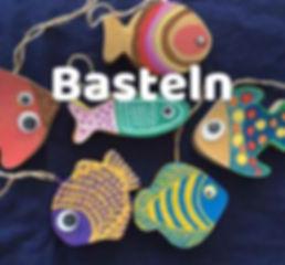 productcategory_basteln.jpg