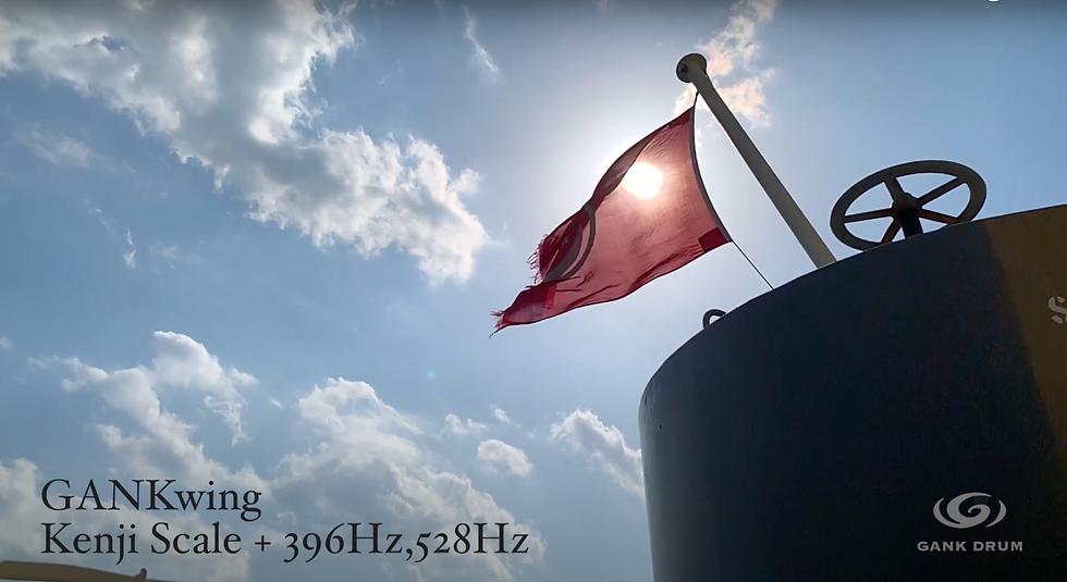 スクリーンショット 2021-02-16 13.56.24.png