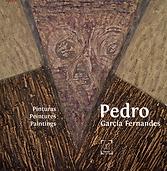 Pinturas/Paintings/Peintures