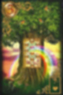 lenormand-tarot-day-card-tree.jpg