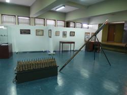 Inauguração exposição, salão nobre da Associação Humanitária Matosinhos–Leça5.JP