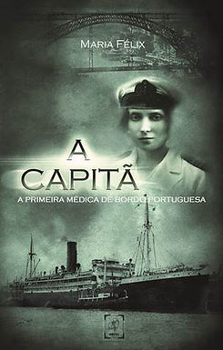 A Capitã