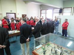 Inauguração exposição, salão nobre da Associação Humanitária Matosinhos–Leça.JPG