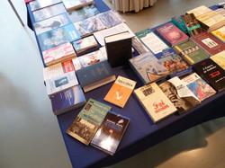 140314 Festival des Migrations, Luxemburg_orfeu2.JPG