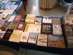 140314 Festival des Migrations, Luxemburg_orfeu.JPG