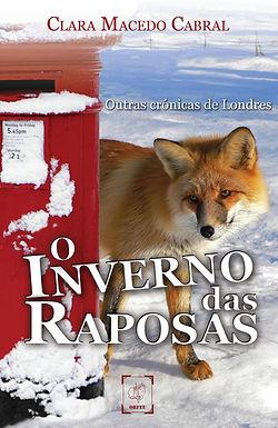 O Inverno das Raposas