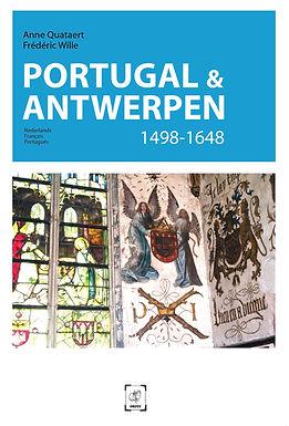 Portugal & Antwerpen- 1498-1648