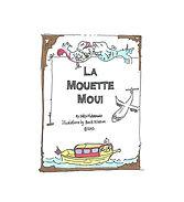 La Mouette Moui