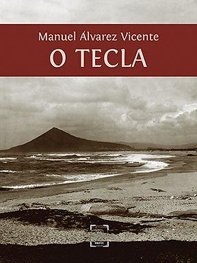O Tecla