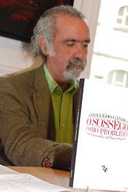 Fernando Gandra.jpg