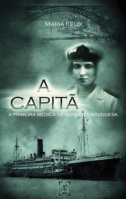 Capitã de Maria Félix