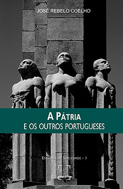 A Pátria e os Outros Portugueses