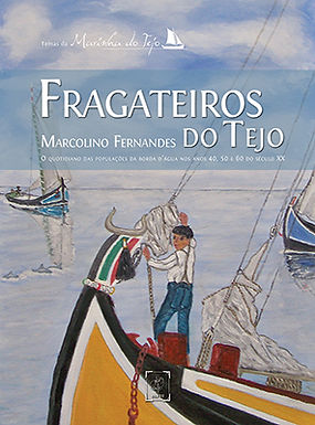 Os Fragateiros do Tejo