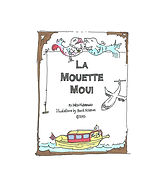 The Mouette Moui