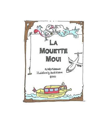 The Mouette Moui