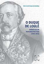 O Duque de Loulé
