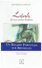 Léah et une autre Histoire