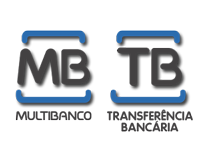 tb_mb.png
