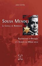 Sousa Mendes