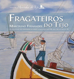 Fragateiros do Tejo