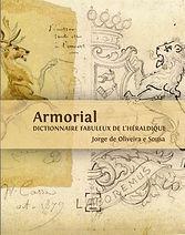 Armorial - 1ª edição