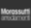 logo_morassutti.png