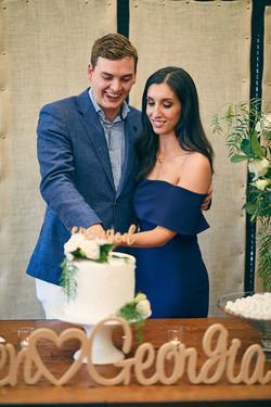 EVENTS_Georgia & Ben's Engagement_22Apri
