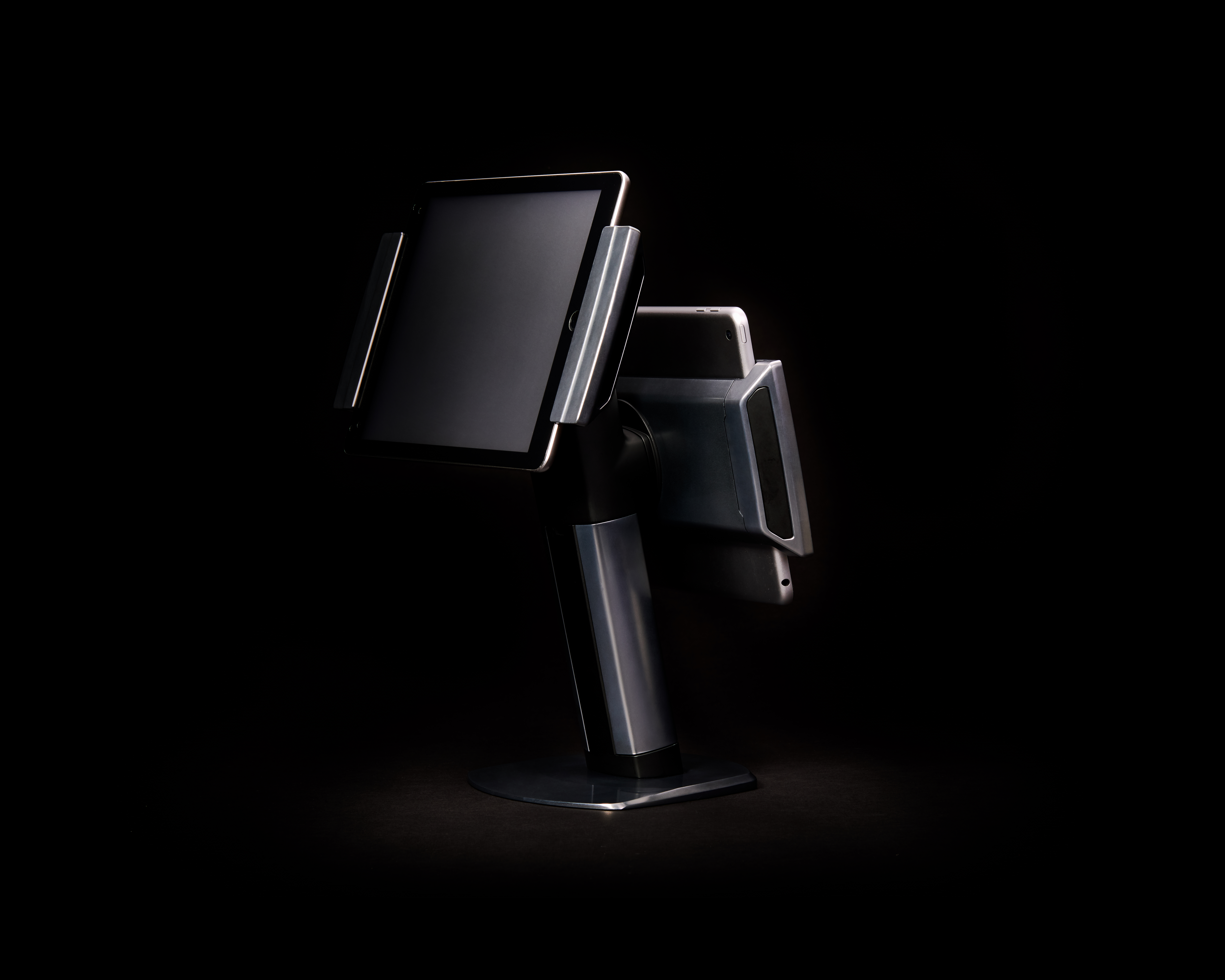 RELEVANT iPad Stand_6March2019_0123