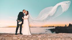 Chani & Maor's Wedding_6June2018_0490