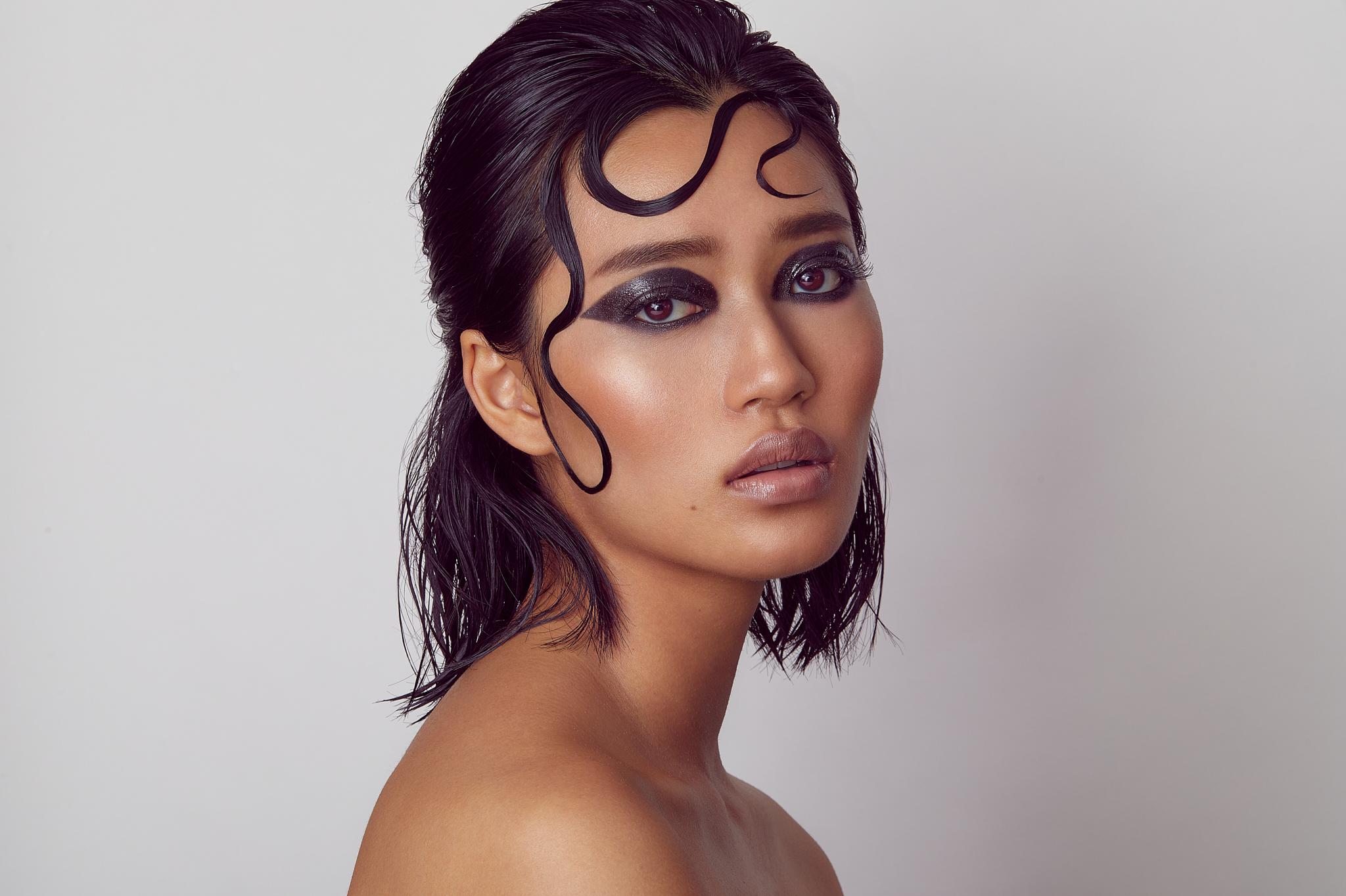 Selina Beauty Shoot_1July2020_0005