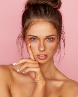 BEAUTY_Tiffany Beauty Shoot_24January201