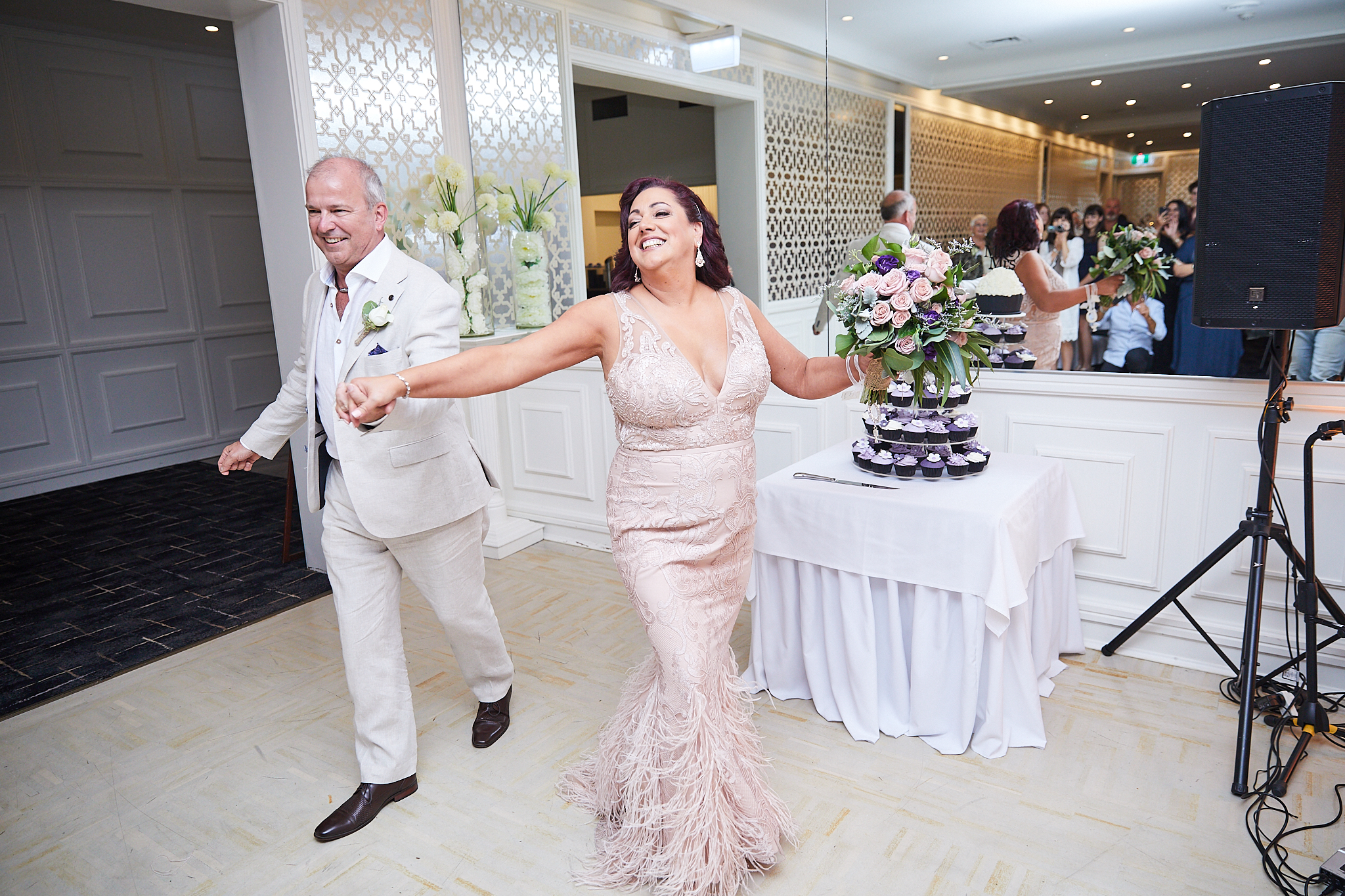 Teresa & Steven's Wedding_16March2019_03