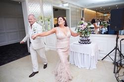 Teresa & Steven's Wedding_16March2019_03