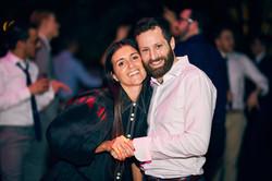 Jake & Corinne's Wedding_16September2018