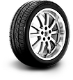 tire3.png