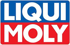 liquidmoly.png