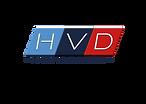 Logo_600dpi.png