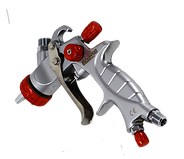 spray gun.png