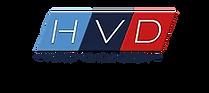 Logo_600dpi.webp