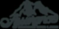 IC20 Theme Logo-10.png