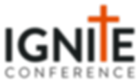 Ignite Conference Logo-01.png