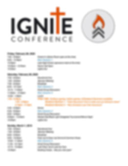 Ignite Conference 2020 Schedule.jpg