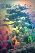 rainbow cloud.JPG